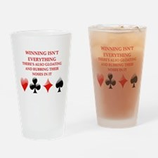 29 Drinking Glass