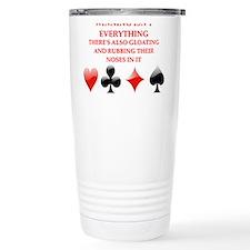 29 Travel Mug