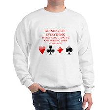 29 Sweatshirt
