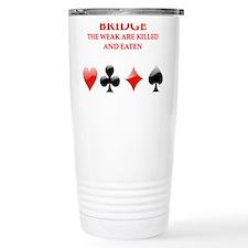 32 Travel Mug