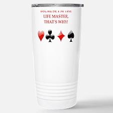 33 Travel Mug