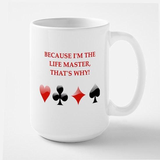 33 Mugs