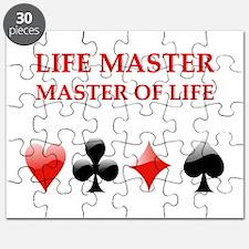 35 Puzzle