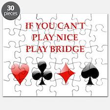 37 Puzzle