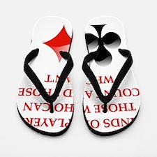 40 Flip Flops