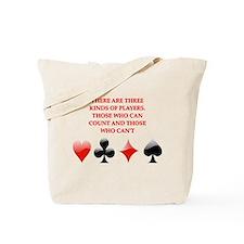 40 Tote Bag