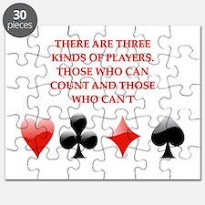40 Puzzle