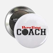 Bowling Coach Button