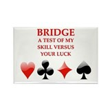 Bridge Single