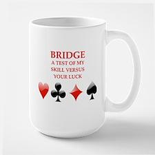 43 Mugs