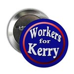 Workers for Kerry Button