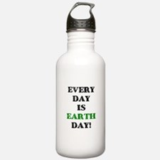 Every Day Water Bottle