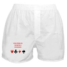 56 Boxer Shorts