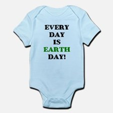 Every Day Body Suit