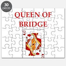 61 Puzzle