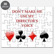70 Puzzle