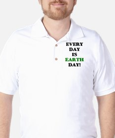 Every Day T-Shirt