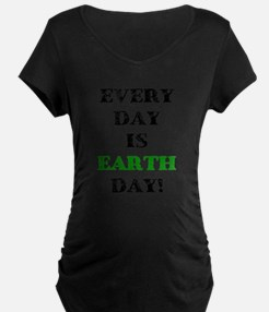 Every Day Maternity T-Shirt
