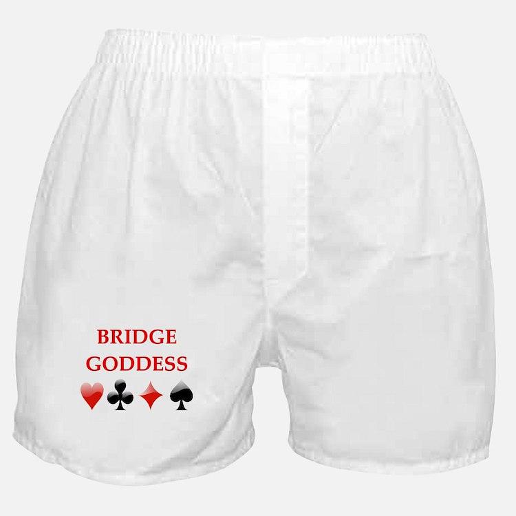 25 Boxer Shorts