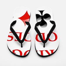 25 Flip Flops