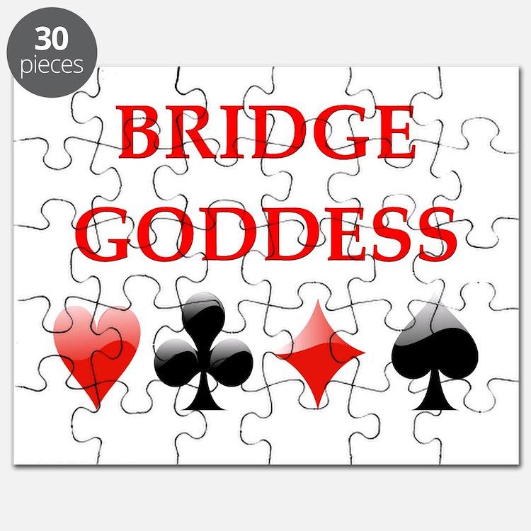 25 Puzzle