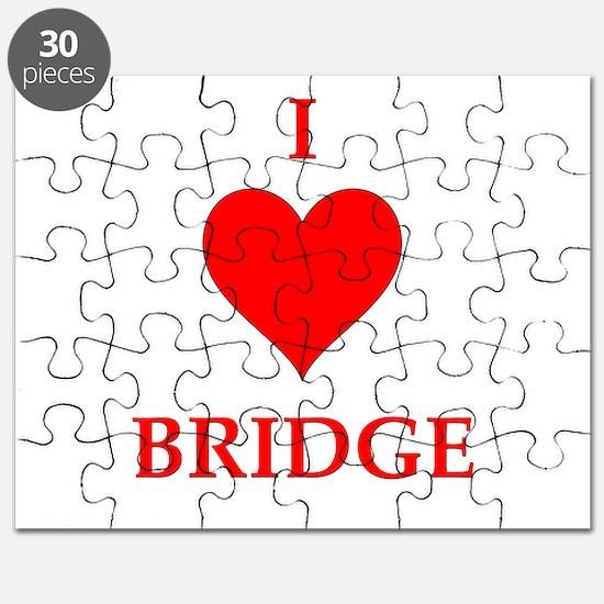 27 Puzzle