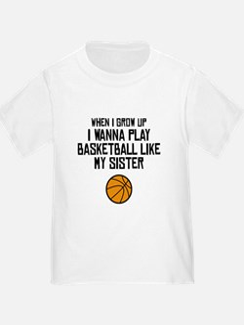 Wanna play my skin flute t shirts shirts tees custom for Shirts and skins basketball