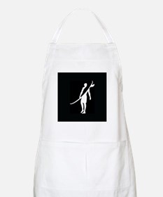 SURFER, DUDE Apron