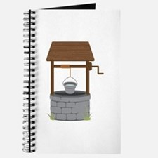Water Well Journal