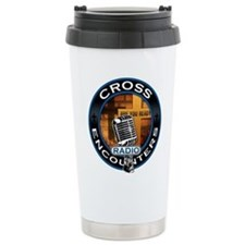 Cer Travel Mug