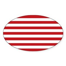 Sons of Liberty Flag Decal