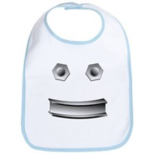 I Beam Face Bib