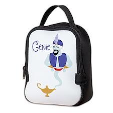 GeNie Neoprene Lunch Bag