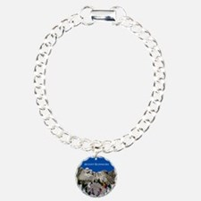 Mount Rushmore Customiza Bracelet