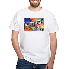 Kentucky Greetings Shirt