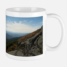 summit Mugs