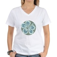 surfer-girl3 T-Shirt