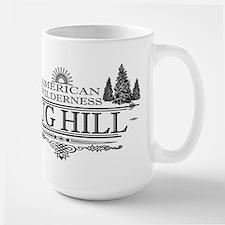 AMERICAN WILDERNESS Black.png Mugs