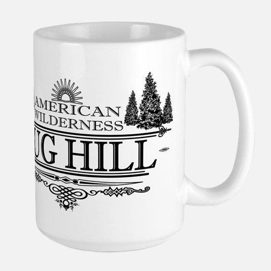 AMERICAN WILDERNESS Black.png Mugs