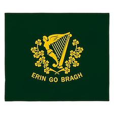 Ireland Forever.png King Duvet