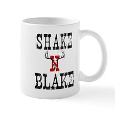 blake Mugs