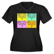 I HEARTS; MARCUS FLUTIE T-Shirt