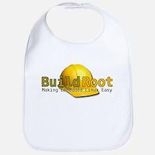 logo.png Bib