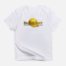 logo.png Infant T-Shirt