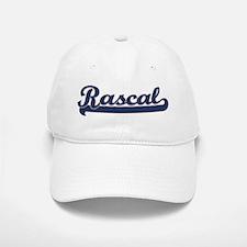Rascal Baseball Baseball Cap