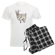 Fatalope Pajamas