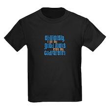 Godparents T-Shirt