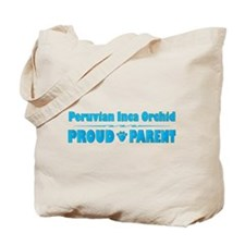 PIO Parent Tote Bag