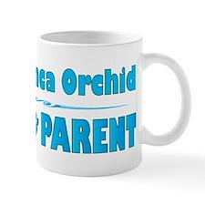 PIO Parent Mug