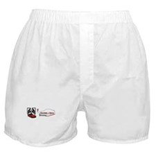 Fiero Boxer Shorts